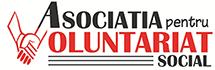 Asociatia pentru Voluntariat Social
